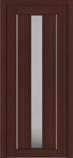 Модель 22х (стекло)