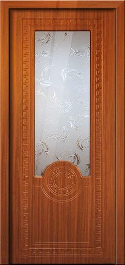 Клеопатра 1 (со стеклом)