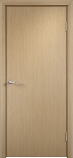 Дверь Тип ДПГ