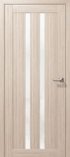 Сигма 2 амурская лиственница белое
